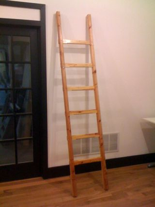 AITA Ladder1