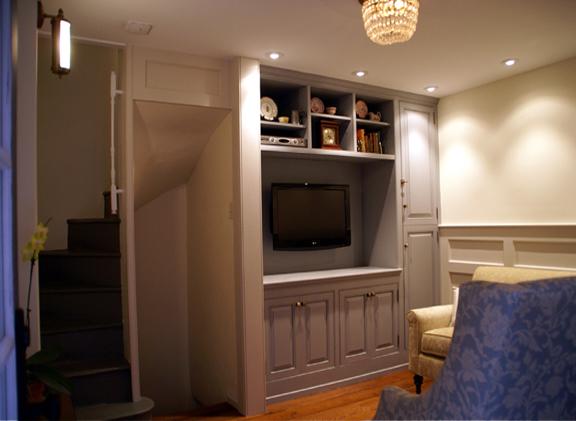Trinity Living Room 3