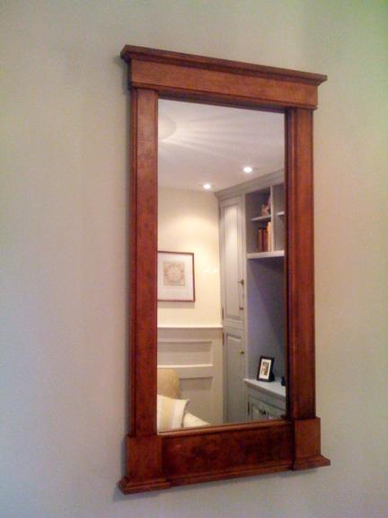 Rissay Mirror 1
