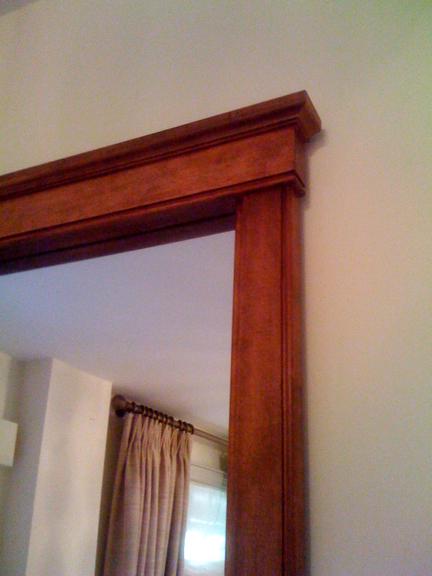 Rissay Mirror 3