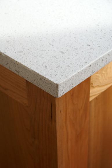 Caesarstone Countertop